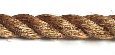 manila-rope-28mm.500
