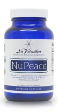 NuVibration_NuPeace_Bottle(Front)